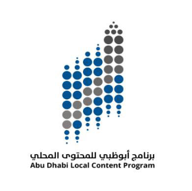 Abu Dhabi local content program (ADLC)